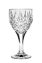 Sklenička víno Alexandra 230 ml 6 ks