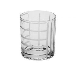 Sklenička whisky Brooklyn 320 ml 6 ks