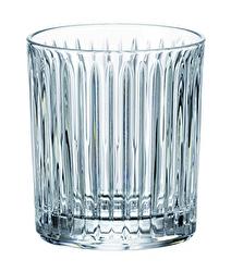 Sklenička whisky Skyline 320 ml 6 ks