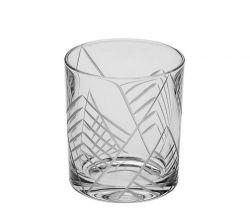 Sklenička whisky Picard 320 ml 6 ks