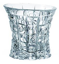 Sklenička whisky Patriot 200 ml 6 ks
