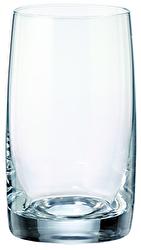 Tumbler Pavo 250 ml 6 ks