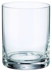 Tumbler Larus 320 ml 6 ks