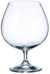 Cognac Colibri 690 cl 6 ks