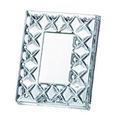 Fotorámeček Diamond 094 mm 1 ks
