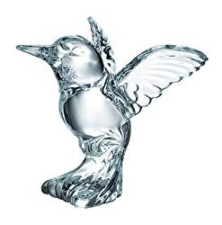 Fig.kolibří  080 mm 1 ks