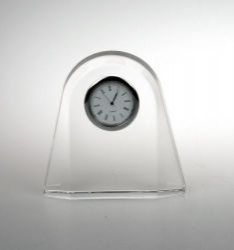 Hod.stříbrn  120 mm 1 ks