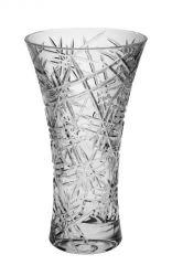 Váza Dominique 305 mm 1 ks