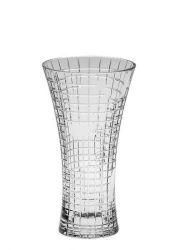 Váza Punk 255 mm 1 ks