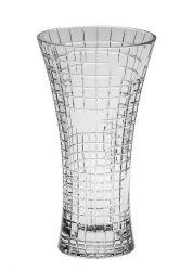 Váza Punk 305 mm 1 ks