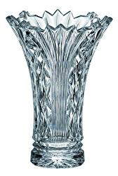 Váza hell Oxford 245 mm 1 ks