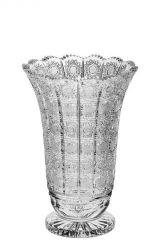 Váza Classic 500pk 255 mm 1 ks