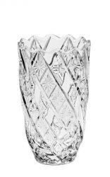 Váza Ruth 190 mm 1 ks