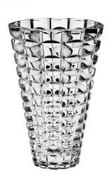 Váza Milllenium 262 mm 1 ks