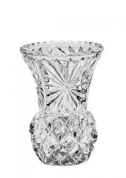 Váza Clarion 126 mm 1 ks