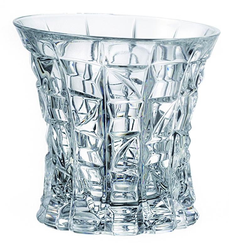 Sklenička whisky Patriot 200 ml 6 ks - zaváděcí sleva 30%