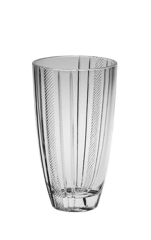 Váza Choker 255 mm 1 ks - zaváděcí sleva 30%